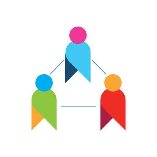 Joint-SDG-Fund-Icons-FINAL-RGB-COLOR-Collaborate