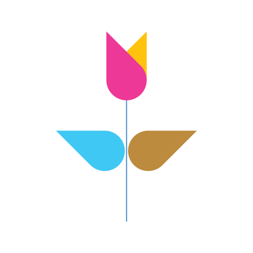 Joint-SDG-Fund-Icons-FINAL-RGB-COLOR-Growth
