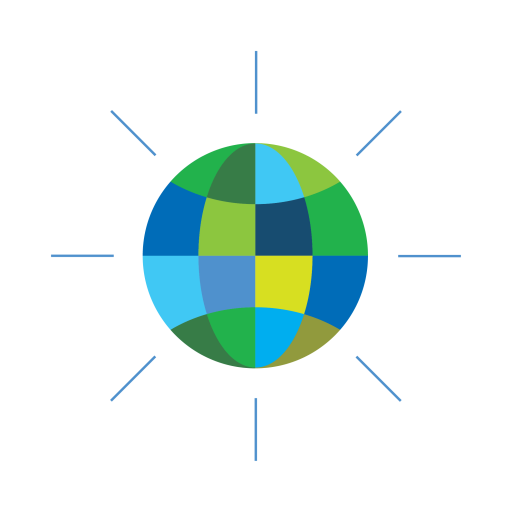 Joint-SDG-Fund-Icons-FINAL-RGB-COLOR-Planet-2