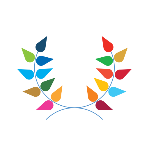 Joint-SDG-Fund-Icons-FINAL-RGB-COLOR-Prosperity