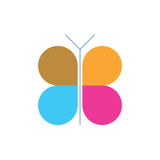 Joint-SDG-Fund-Icons-FINAL-RGB-COLOR-Transformation