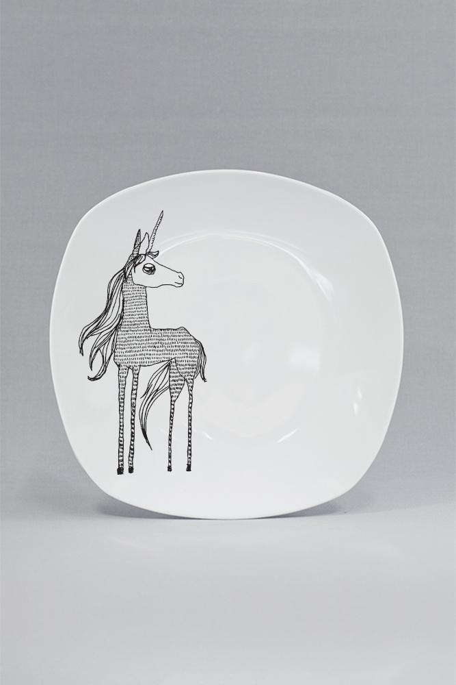 SIGH-big-plates-web-amalthea.jpg