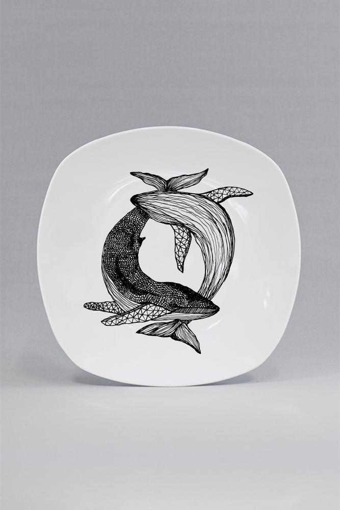SIGH-big-plates-web-cabomira.jpg