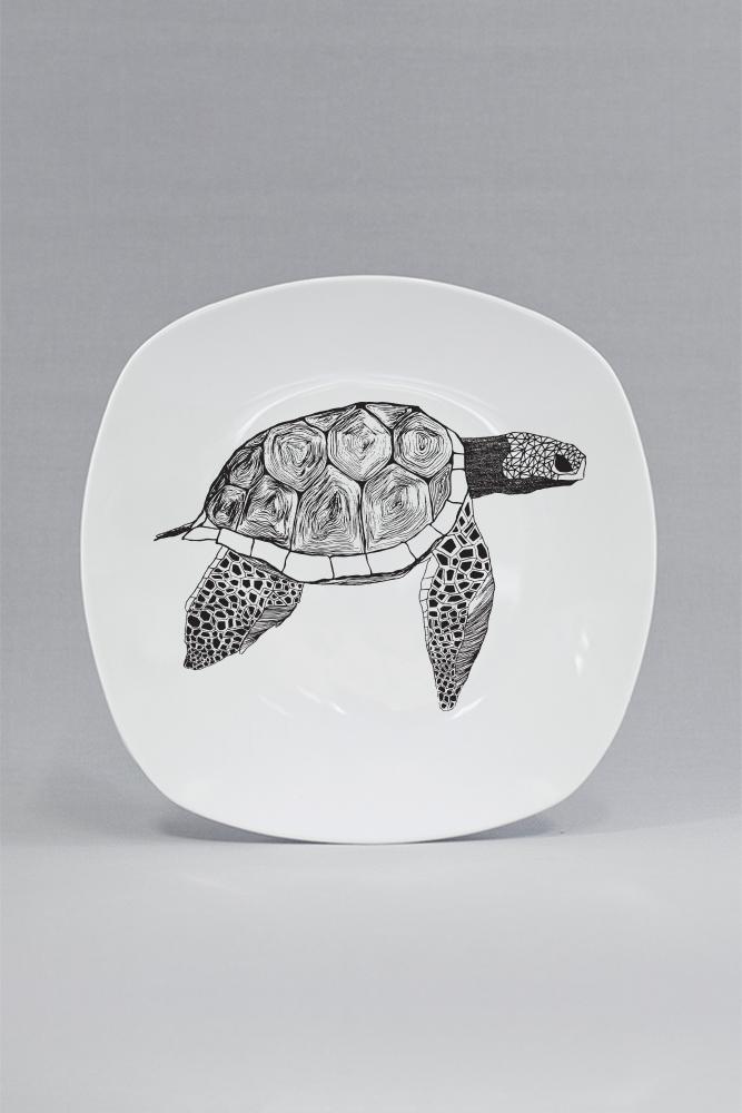 SIGH-big-plates-web-keno.jpg