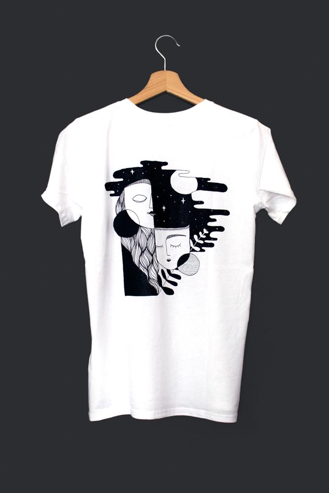 SIGH-shirt-female-I-dream-of-you-back.jpg