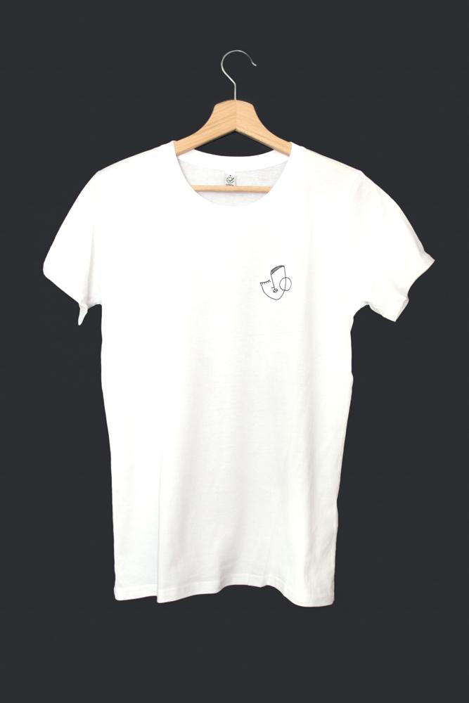 SIGH-shirt-female-I-dream-of-you-front.jpg