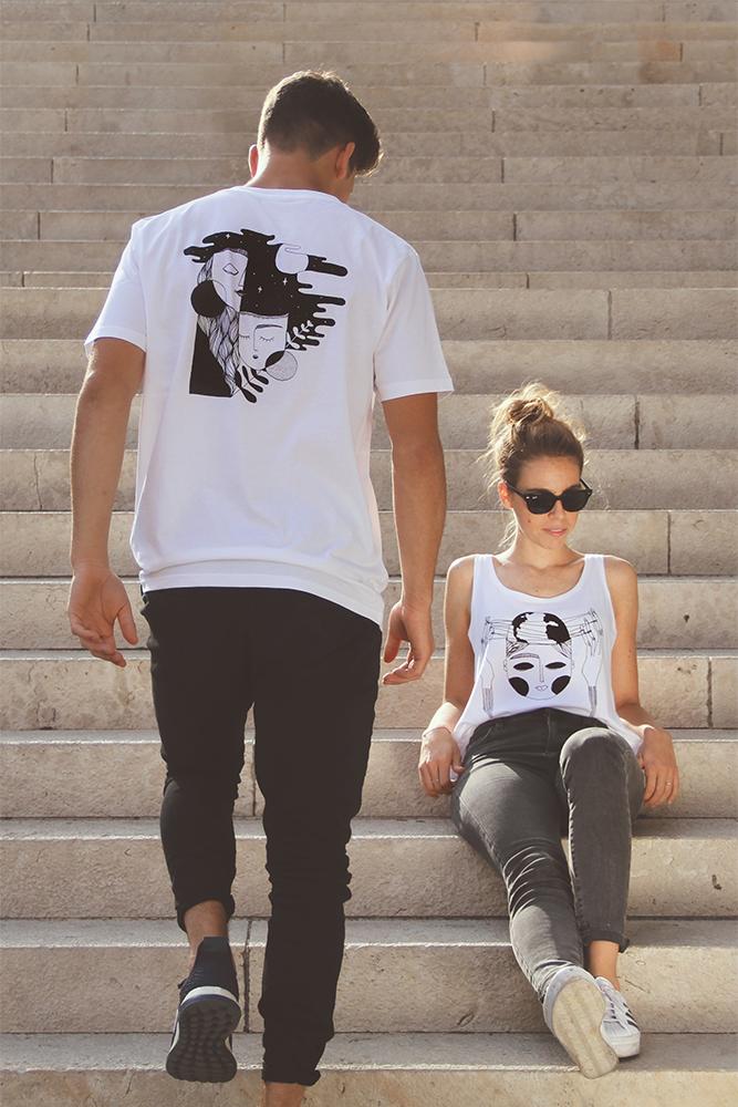 SIGH-shirt-male-I-dream-of-you-back-2.jpg