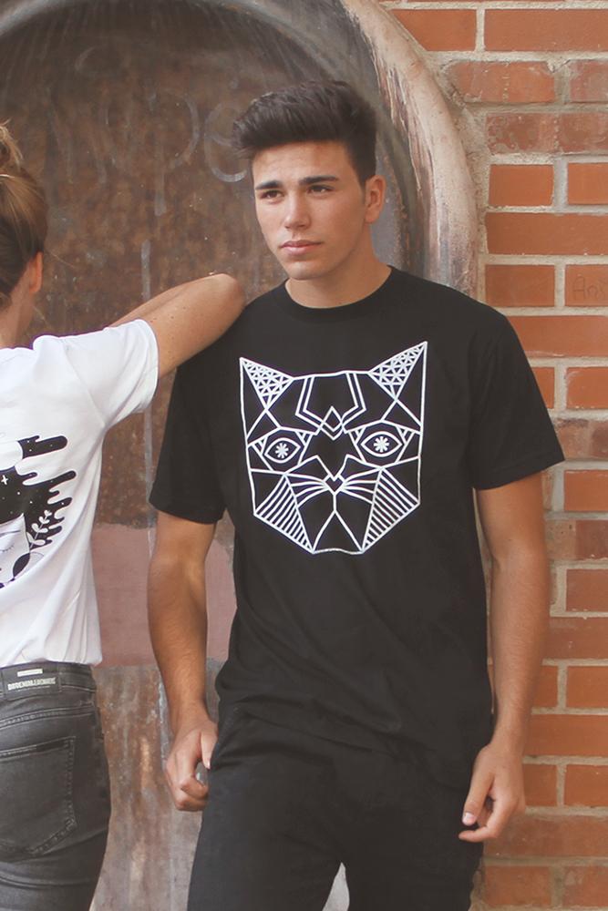 SIGH-shirt-male-discocat-2.jpg