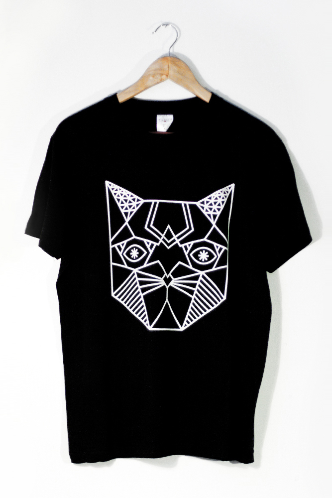 SIGH-shirt-male-discocat.jpg