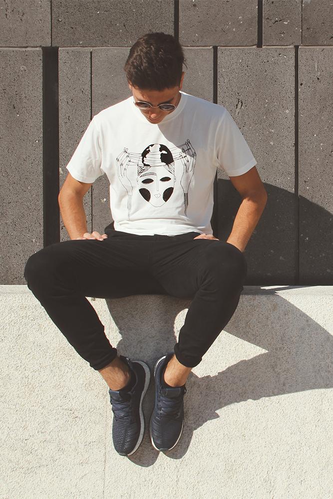 SIGH-shirt-male-mad-world-2.jpg