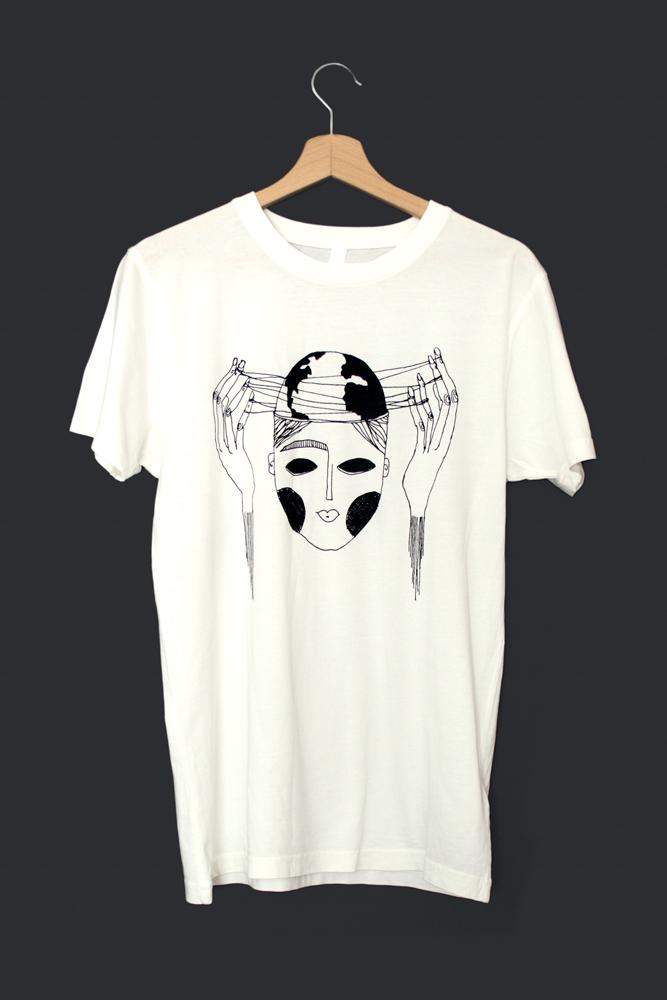 SIGH-shirt-male-mad-world.jpg