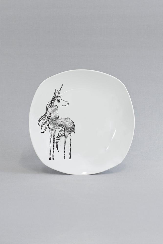 SIGH-small-plates-web-amalthea.jpg
