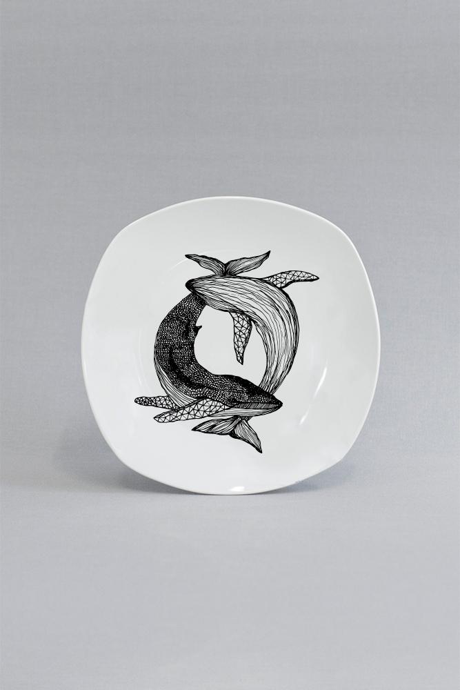 SIGH-small-plates-web-cabomira.jpg