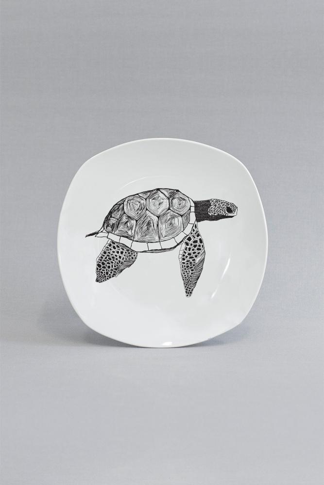 SIGH-small-plates-web-keno.jpg