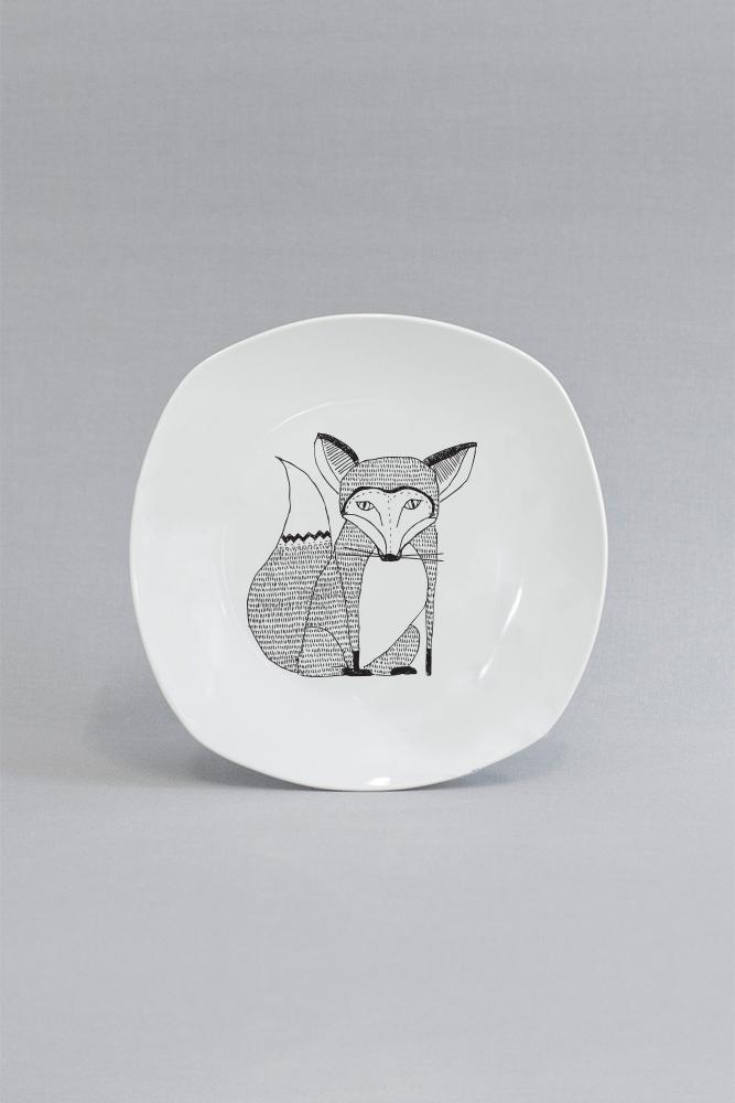 SIGH-small-plates-web-reynard.jpg