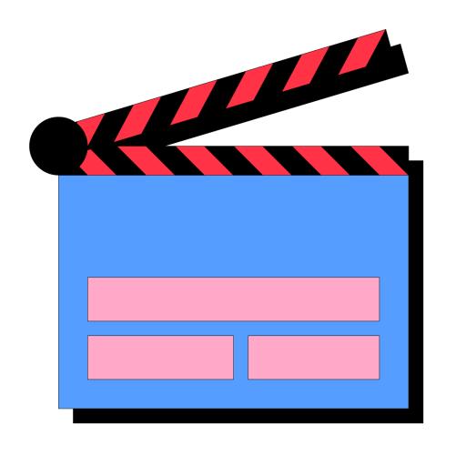 StudioSeis-CI-Final-RGB-01-10