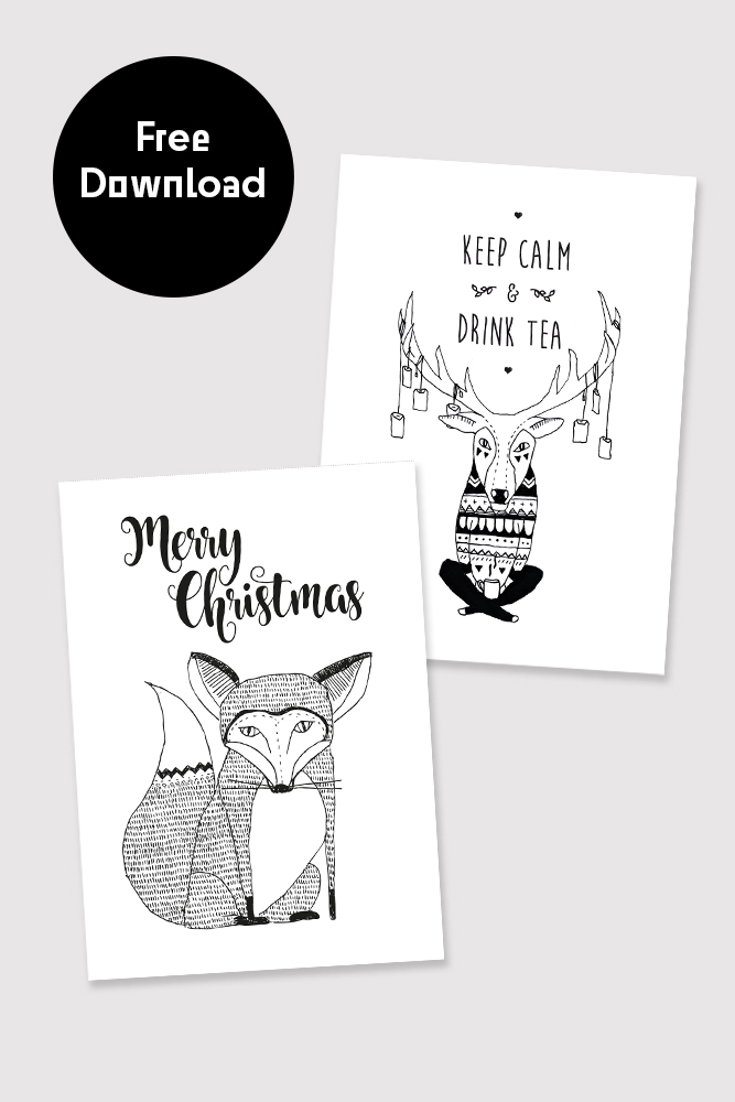 Werjant-GreetingCards-Christmas-websitethumb