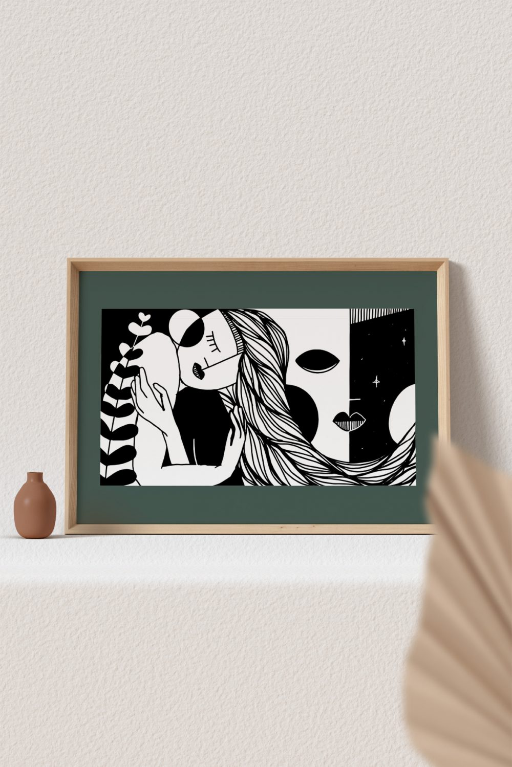 Werjant-artprint-landscape-mockup-insomnia