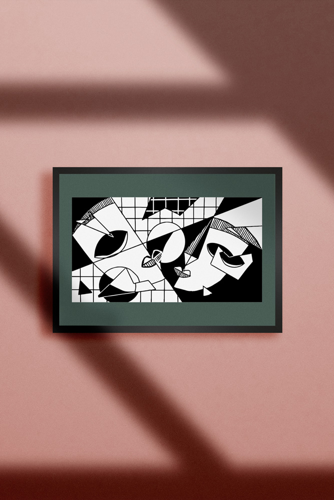 Werjant-artprint-landscape-schizophrenia