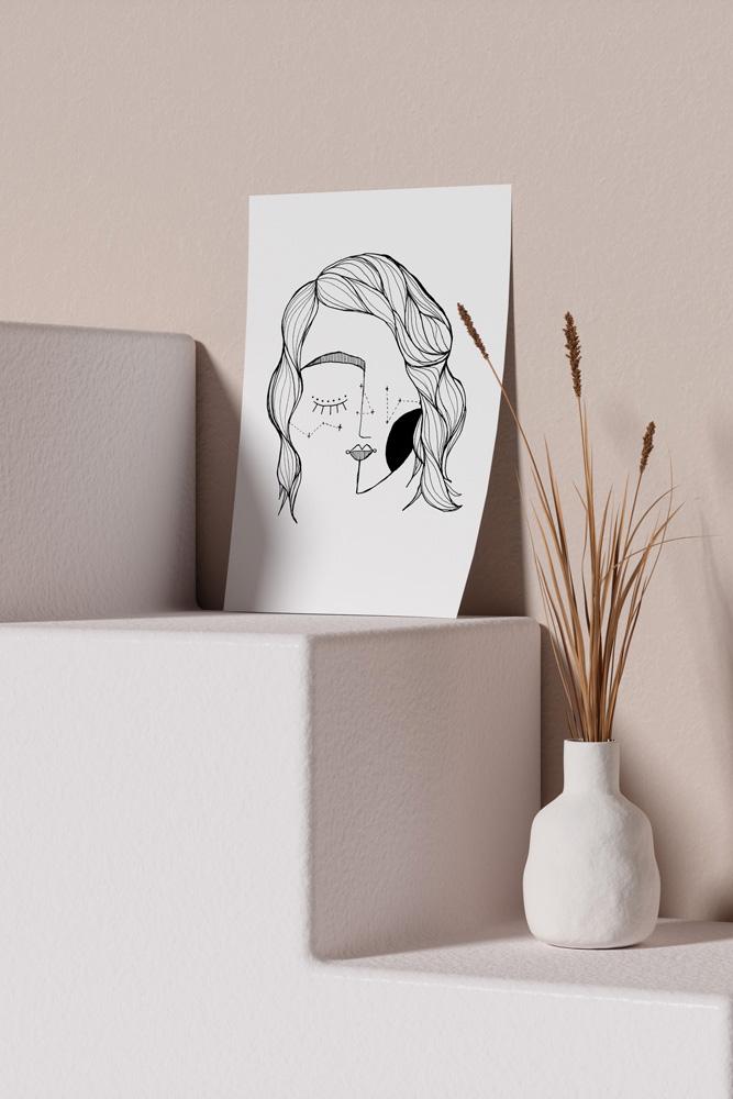 Werjant-artprint-portrait-mockup-galaxy