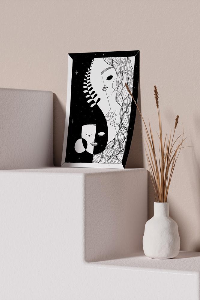 Werjant-artprint-portrait-mockup-honour