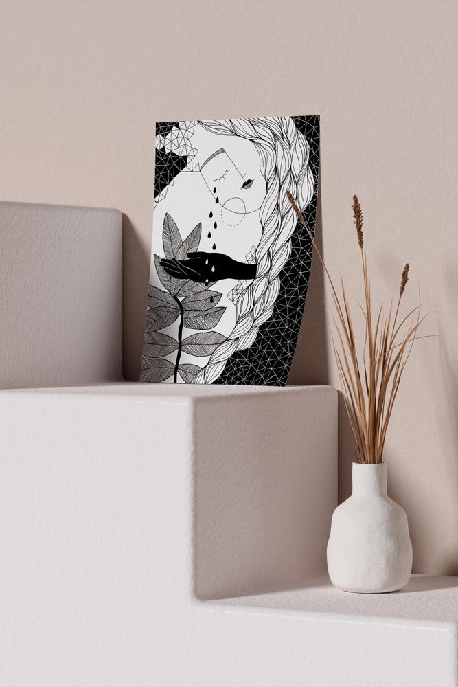 Werjant-artprint-portrait-mockup-purity