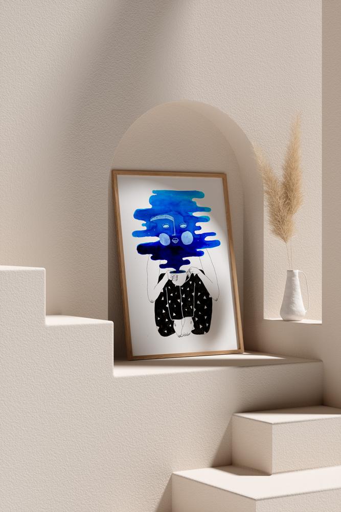 Werjant-artprint-portrait-mockup2-coffee
