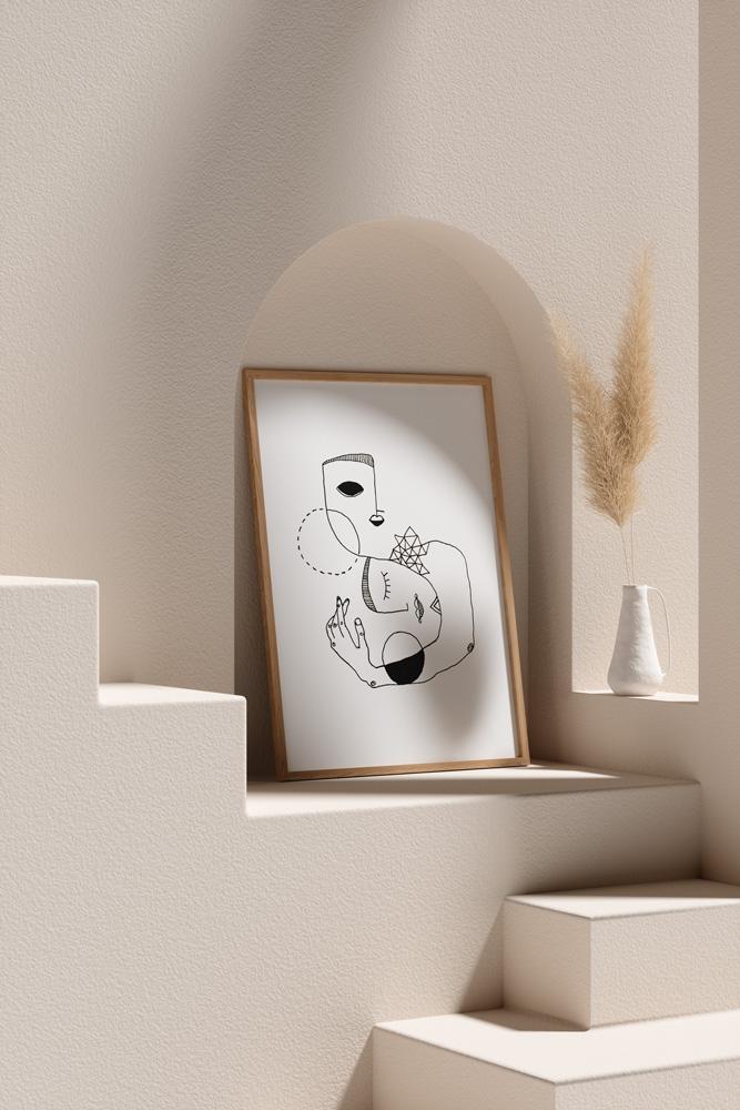 Werjant-artprint-portrait-mockup2-home