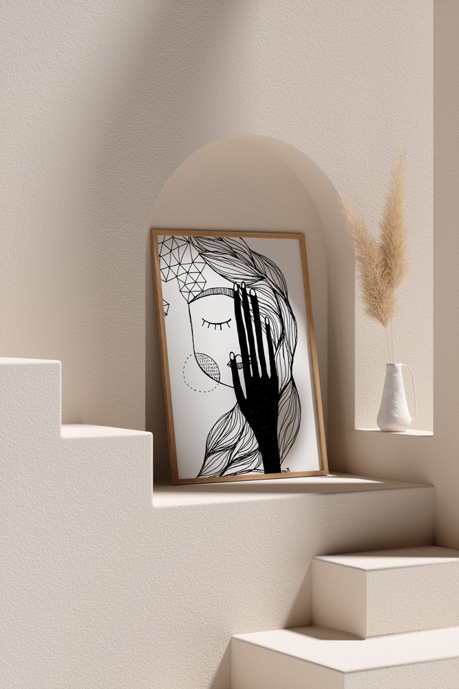 Werjant-artprint-portrait-mockup2-lust