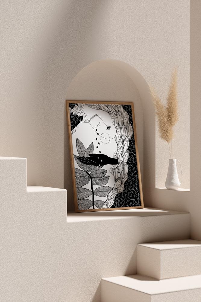 Werjant-artprint-portrait-mockup2-purity