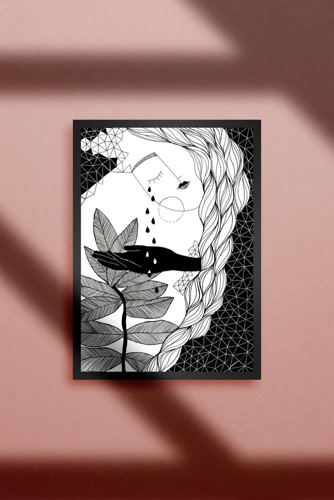 Werjant-artprint-portrait-purity
