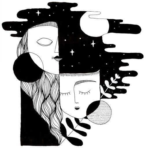 cubist-dream-2