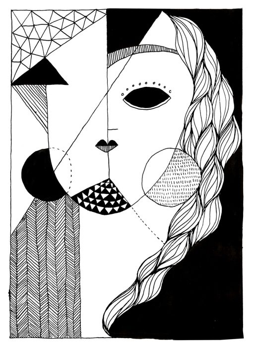 cubist-girl2-2