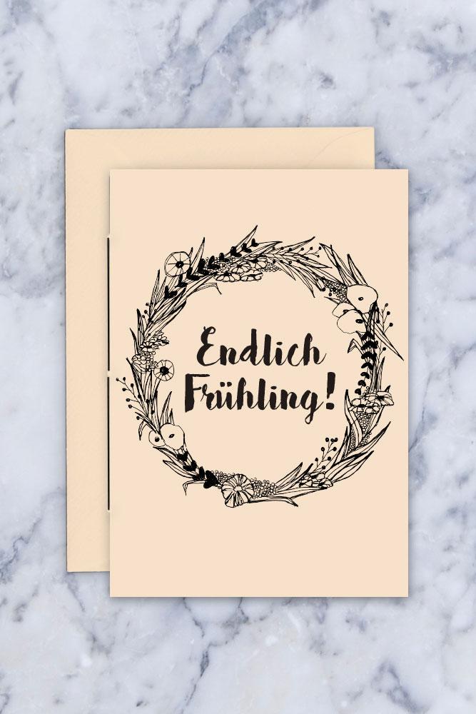 greeting-card-10.jpg