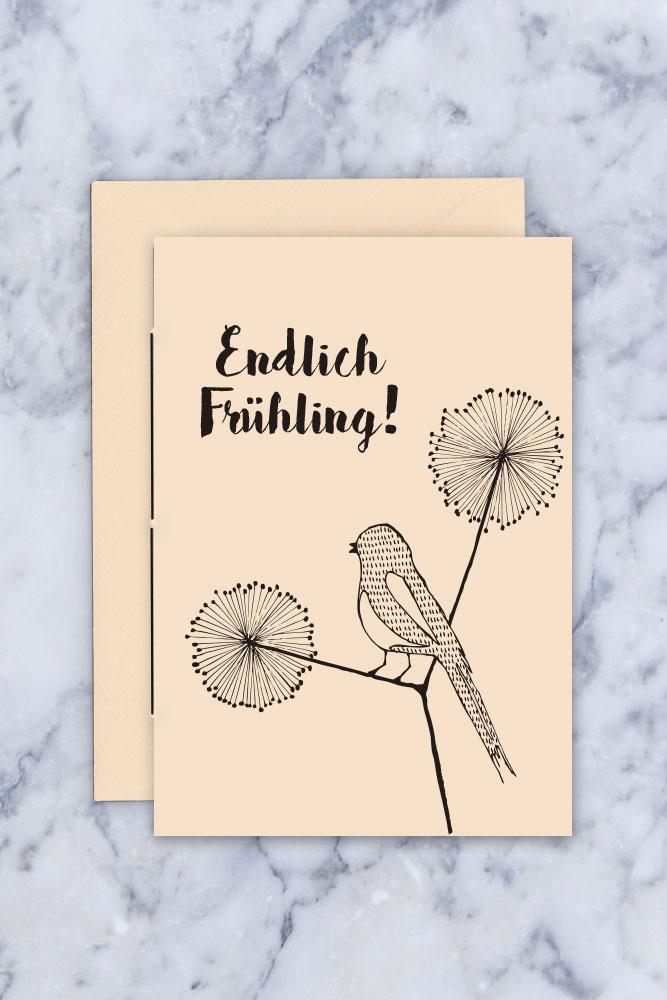 greeting-card-11.jpg
