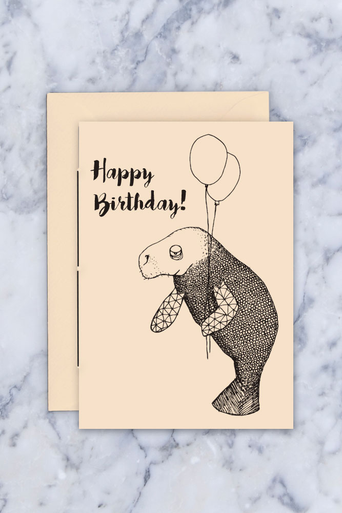 greeting-card-15.jpg