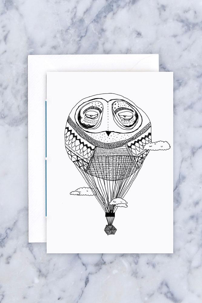 greeting-card-6.jpg