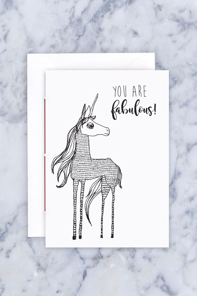 greeting-card-7.jpg