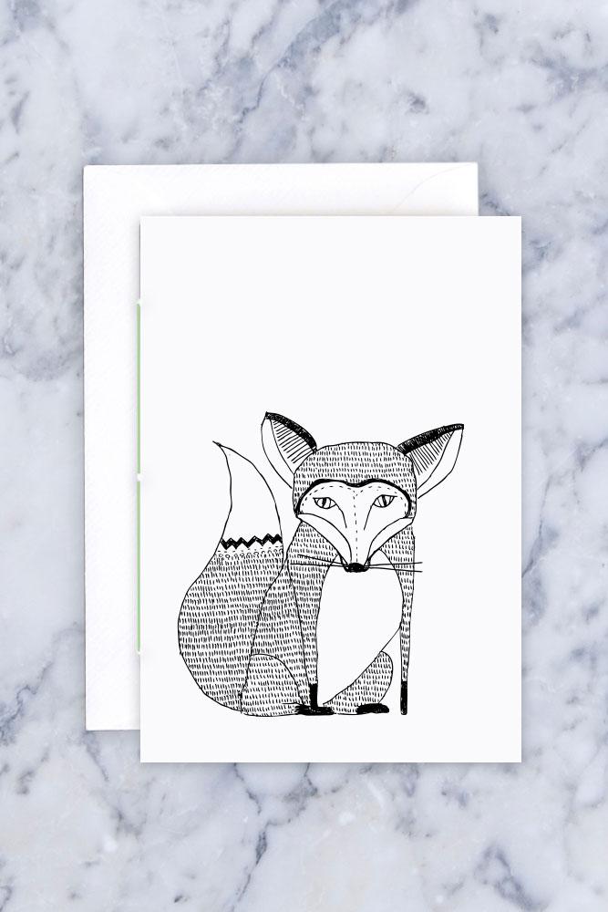 greeting-card-9.jpg