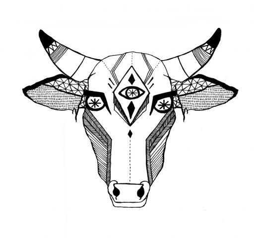 illu-beef-final